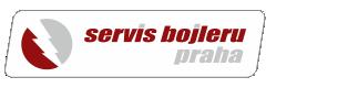 Opravy, výměny a servis bojlerů - ohřívačů vody Praha
